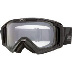 Uvex Snowstrike II