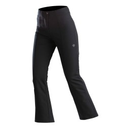 Descente Stacy Lark Stretch