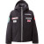 Goldwin 2016 Sweden Ski Team-black