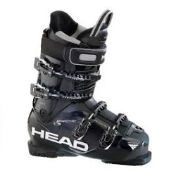 head 2016 adapt edge 125
