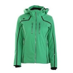 Descente Emma Jacket