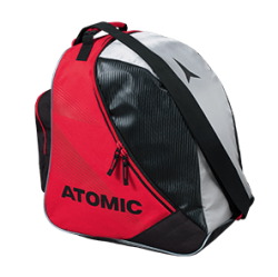 atomic-boothelmet-bag