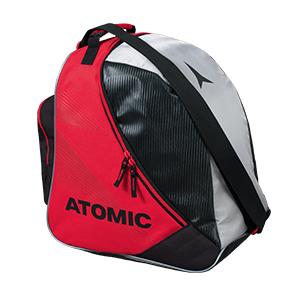 Atomic Boot Helmet Bag - Winter Globe 44140dd9b9e3c