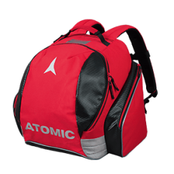 atomic-boothelmet-pack-40l
