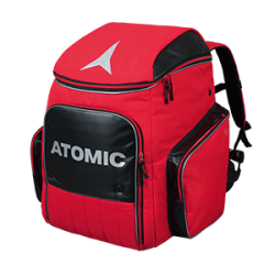 atomic-equipment-pack-80l