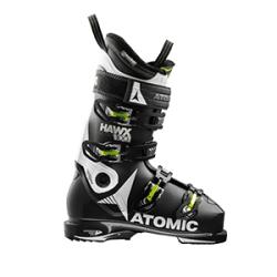 atomic-hawx-ultra-100