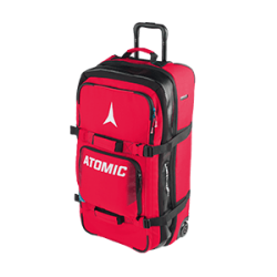 atomic-redster-ski-gear-travel-bag