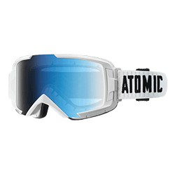 atomic-savor-photocromic-white