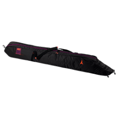 atomic-w-single-ski-bag-padded