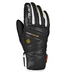 reusch-lindsey-ski-gloves