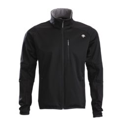 descente-drift-softshell