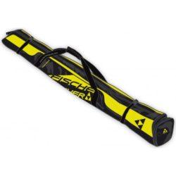 fischer-ski-bag