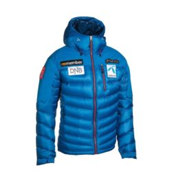 phenix-2017-norway-alpine-team-down-jacket