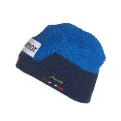 phenix-norway-alpine-hat