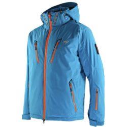 4f-2017-jacket