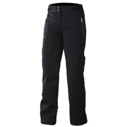 descente-2016-tracie-pants
