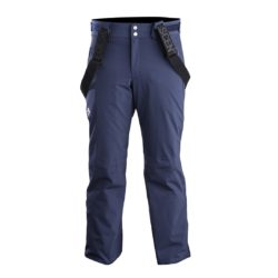 descente-2017-swiss-navy-pant